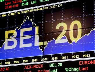 Stimuleringsmaatregelen helpen Brusselse beurs vooruit: Bel20 ziet lichte stijging