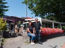 Snackbar De Vlasakkers in Amersfoort stopt er na 23 jaar mee: 'Eeuwig zonde'