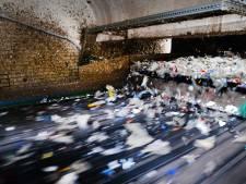 Dwangsom dreigt voor Duivens recyclingbedrijf