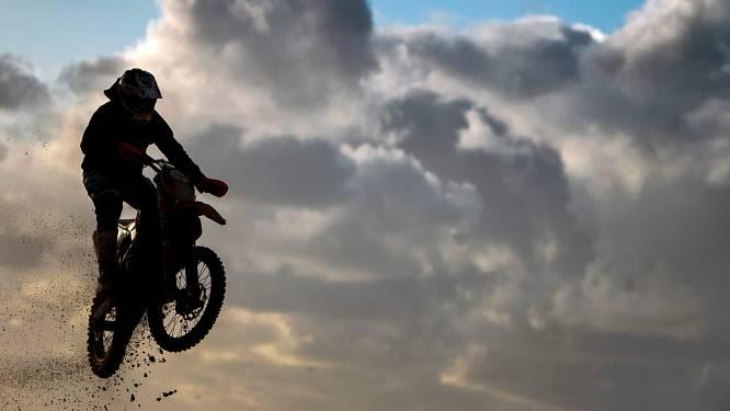 Motorclub uit Valkenswaard wordt mesjokke van alle regeltjes