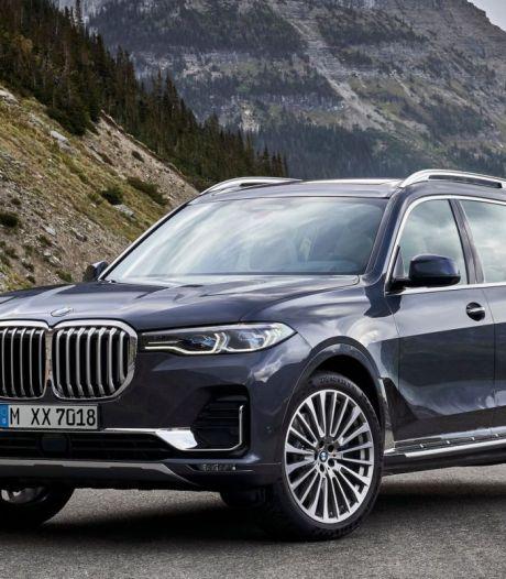 Duitse stad gaat parkeertarieven voor zware SUV's verzesvoudigen