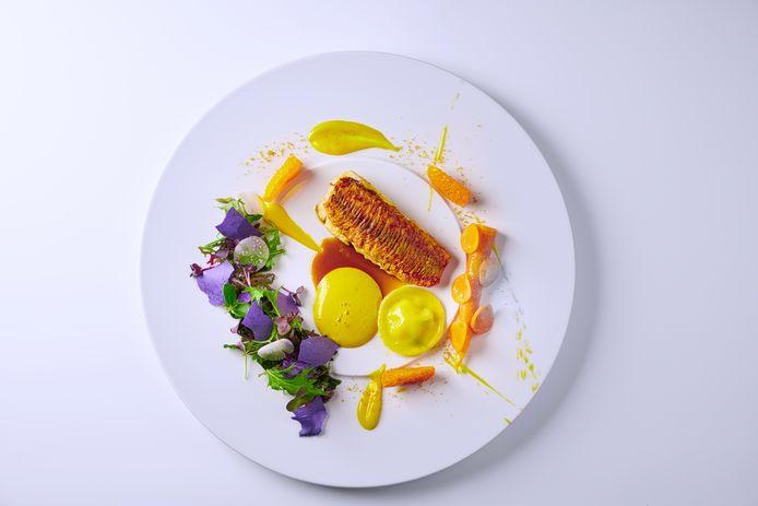 Welke restaurants echt een ster krijgen, maakt Michelin maandag bekend.
