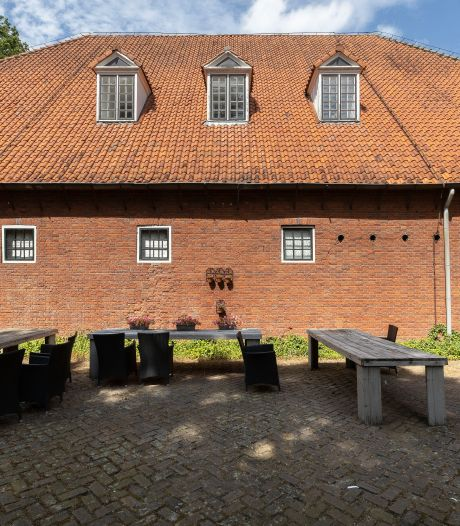 Toekomst De Bunker in Valkenswaard nog steeds ongewis: 'We weten eigenlijk niet zo goed wat de gemeente wil'