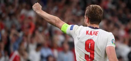 Cette star mondiale a téléphoné aux Anglais avant la finale de l'Euro