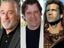 Jacques Frantz, voix française de De Niro et Mel Gibson, est décédé