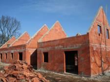 La construction de 45.000 logements à Liège d'ici 2035 est-elle vraiment nécessaire?