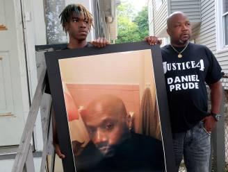 Agenten niet vervolgd voor dood van Afro-Amerikaanse man die stierf na zijn arrestatie
