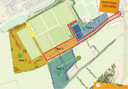 Sportpark Den Donk (fase 2) in Oisterwijk