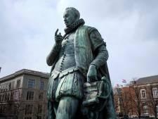 Miljoen van Delft voor musical over Willem van Oranje zaait twijfel
