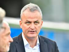 FC Eindhoven treft de club waar trainer Penders een icoon werd: 'NAC de kwaliteiten om naar de top te groeien'