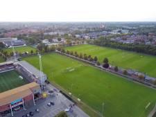 Zaterdagteam SV De Braak trekt zich door coronatest terug uit districtsbeker