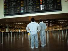 Voyages à l'étranger: de nouvelles régions en Europe passent en zone rouge