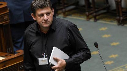 """Crombez wil onderzoek naar inmenging in euthanasieproces: """"Ik wil ook weten waarom dat dossier naar assisen gestuurd is"""""""