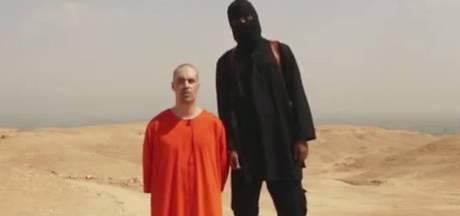 'John de jihadist' is nu de meest gehate man bij Britten