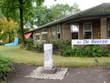 Vestigingen basisschool De Beerze gaan samen in Middelbeers
