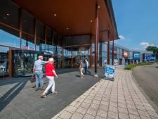 Nieuwe impulsen voor Woonboulevard in Apeldoorn: 'We hebben nog maar één unit te vullen'