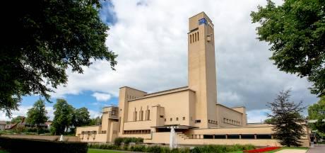 Bestemmingsplan stationsgebied Hilversum vrij voor inspraak