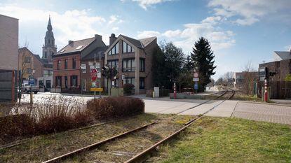 Heropening spoorlijn 52 ligt op tafel