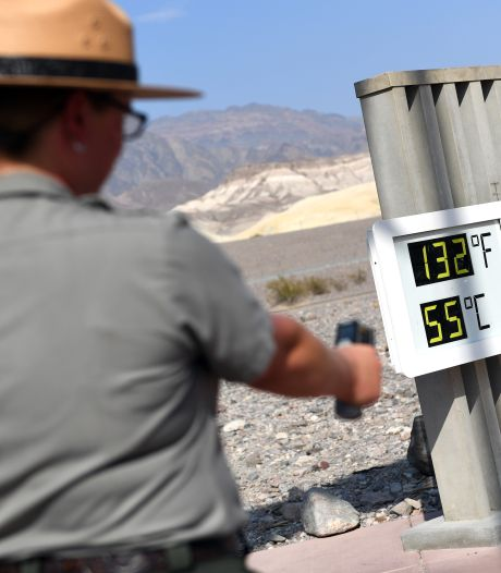 Verdrinken, verbranden of nu veranderen; CO2-budget is over zes jaar op; we moeten nú handelen
