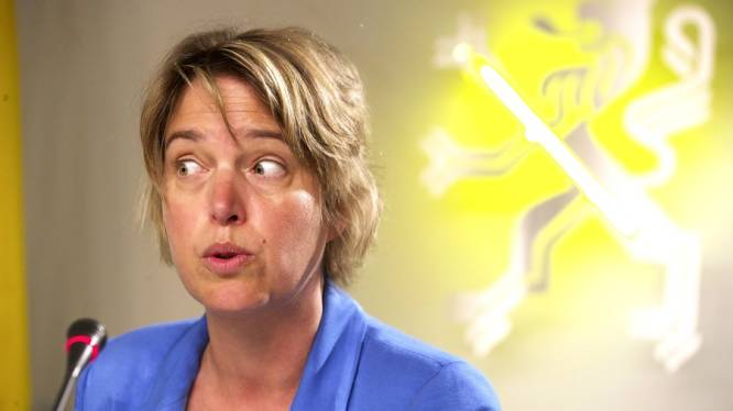 """""""Vlaanderen lobbyt niet voor afzwakking Europese normen fijn stof"""""""