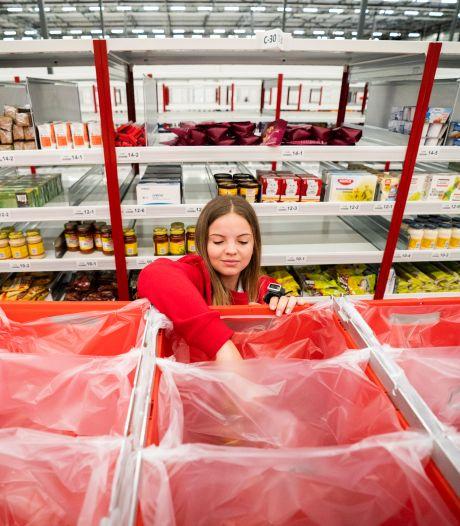 CNV-onderzoek: Nederlanders met vitaal beroep voelen zich onveilig op de werkvloer