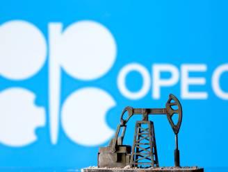 Olie-alliantie OPEC+ bereikt akkoord over hogere olieproductie
