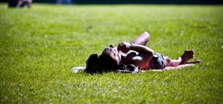 L'automne et l'hiver 2020 les plus chauds jamais enregistrés en Europe