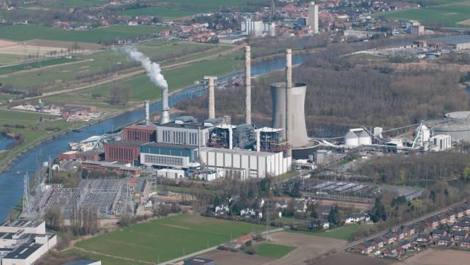 Waar tot in 2013 een elektriciteitscentrale stond, moet straks een bedrijventerrein groeien: provincie organiseert een participatiemarkt over toekomst van Ruien Centraal