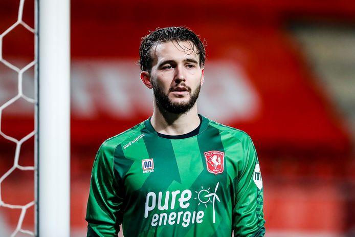 Niels Boersema/pro shots