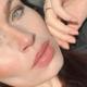 Zwangere Joëlle Witschge moet halsoverkop naar Korea verhuizen
