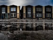 Onderzoeksbureau wil zelf niet verhoord worden over ontslagzaak wethouder Someren: 'Vooraf is vertrouwelijkheid toegezegd'