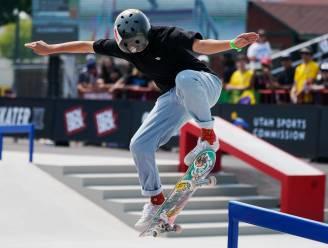 Skatewedstrijd Ramp?Zalig! krijgt nieuwe online editie