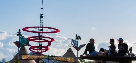 Afgelasting festivals: 'Enorm bittere pil' en 'hartbrekend'