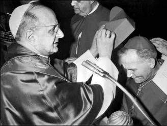 Voormalig Paus Paulus VI wordt mogelijk heilig verklaard