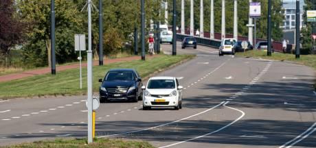 OM eist werkstraf en rijverbod voor buschauffeuse na dodelijk ongeluk in Arnhem-Zuid