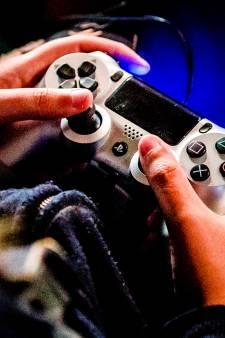 Kinderlokker via PlayStation actief: jongens (8) uit Dommelen en Uden misbruikt