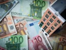 Kopzorgen voor corporaties door verplichte huurverlaging voor scheefwoners