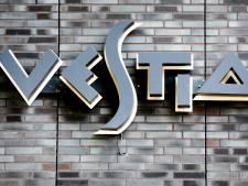 Huurders Fonteinbos woedend: Vestia wil bewoners gerechtelijk dwingen om verbouwing niet in de weg te staan