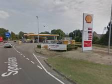 Familie krijgt 1,6 miljoen euro voor verlies omzet van tankstation, na verdwijnen afrit A59