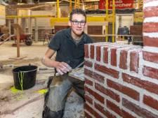 Aanbod mbo-studies groeit in Oud-Beijerland