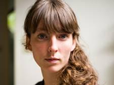 Sexual Healing van Nienke Helder uit Eindhoven: Na trauma weer kunnen genieten van seks