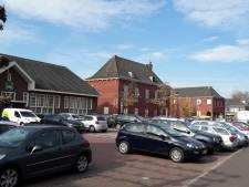 Burgerpanel wil geen woontoren in Heeze; voorkeur voor dorps karakter bij herontwikkeling gebied rond gemeentehuis