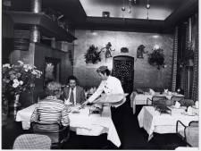Personeel Garoeda in 'rouw' na definitief einde iconisch restaurant: 'Het was een deel van hun leven'