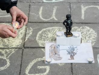 """UNIZO en Horeca Vlaanderen: """"Omzet 35% gedaald door aanslagen"""""""