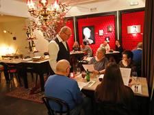 Restaurant Het Lelijke Eendje in Etten-Leur: alles wat je zou wensen