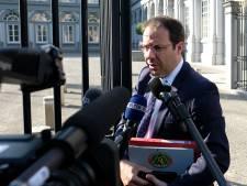 Un déficit public de l'ordre de 40 à 45 milliards d'euros est attendu en 2020