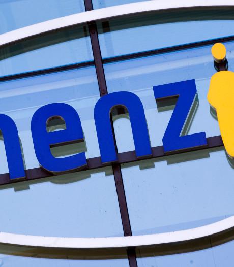 Menzis maakt slechte beurt in Bommelerwaard