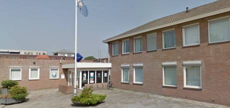 Politie komt sluiting politiebureau Gennep uitleggen aan inwoners