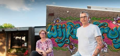Actieteam gaat voor een betere Bloemenwijk in Schijndel