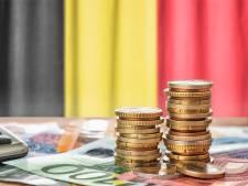 Le coût du travail en Belgique est toujours l'un des plus hauts d'Europe